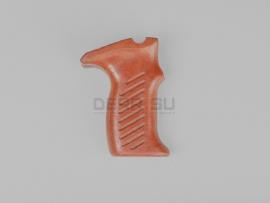 4207 Пистолетная рукоять ОЦ-02 «Кипарис»