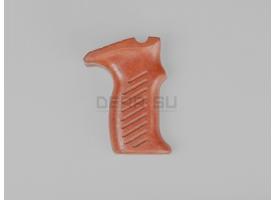 Пистолетная рукоять ОЦ-02 «Кипарис»
