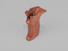 4208 Пистолетная рукоять ОЦ-02 «Кипарис»