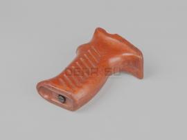 4209 Пистолетная рукоять ОЦ-02 «Кипарис»