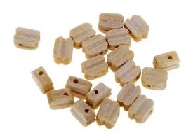Одинарный блок 2  мм (18шт) самшит