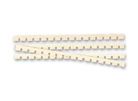 Решетки 60  мм (30 шт)