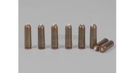 Монтажные патроны / МПУ-1 Белые [сиг-199]