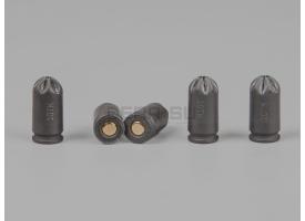 Холостые патроны 10ТК для ПМ-СХ