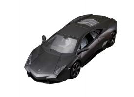 Р/У машина MZ Lamborghini Reventon 2053 1/10 +акб