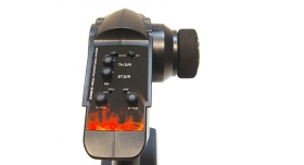 Радиоуправляемый монстр Himoto Bowie Brushless 4WD 2.4G 1/10 RTR 6
