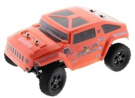 Радиоуправляемая багги Himoto Hammer 4WD 2.4G 1/18 RTR