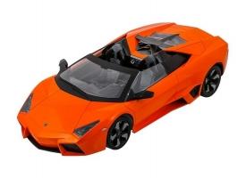 Р/У машина MZ Lamborghini Reventon Roadster 2054 1/10 +акб