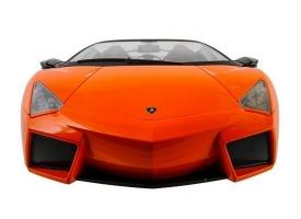 Р/У машина MZ Lamborghini Reventon Roadster 2054 1/10 +акб 1