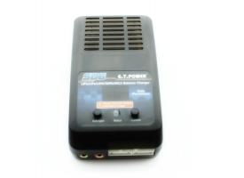 Универсальное зарядное устройство G.T.Power SD6