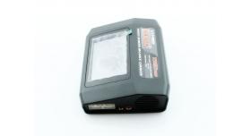 Универсальное зарядное устройство G.T.Power TD610PRO 4
