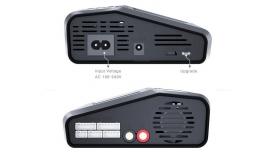 Универсальное зарядное устройство G.T.Power TD610PRO 5