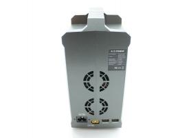 Универсальное зарядное устройство G.T.Power X4 1