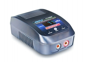 Универсальное зарядное устройство G.T.Power SD4