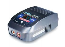Универсальное зарядное устройство G.T.Power SD4 1