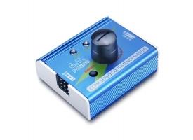 Тестер G.T.Power для проверки сервоприводов и регуляторов скорости