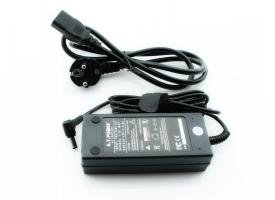 Блок питания G.T.Power 12V 5A