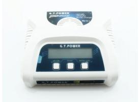 Универсальное зарядное устройство G.T.Power PD606