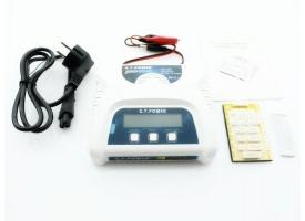 Универсальное зарядное устройство G.T.Power PD606 1
