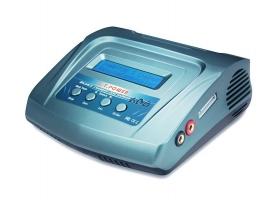 Универсальное зарядное устройство G.T.Power AD8