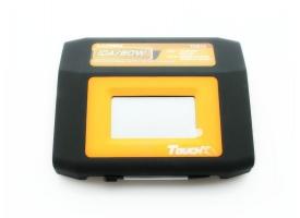 Универсальное зарядное устройство G.T.Power TD610 1