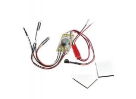 Подсветка G.T.Power для моделей Mini-Z