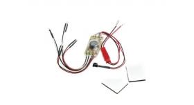 Подсветка G.T.Power для моделей Mini-Z 1