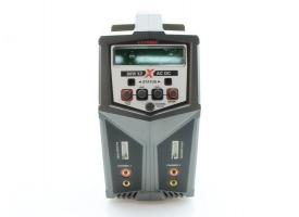 Универсальное зарядное устройство G.T.Power X2