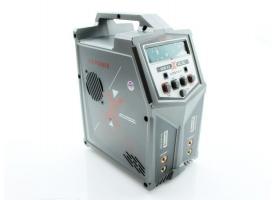 Универсальное зарядное устройство G.T.Power X2 1