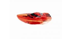 ИК катер CTF Phantom Micro Size 2