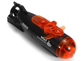 ИК подводная лодка CTF Мини 980 3CH