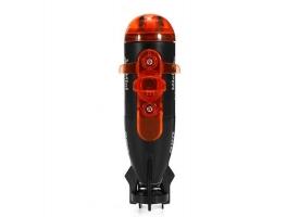 ИК подводная лодка CTF Мини 980 3CH 1