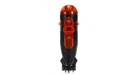 ИК подводная лодка CTF Мини 980 3CH 2