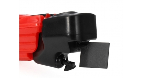 ИК катер CTF Мини 3CH Small controller 7