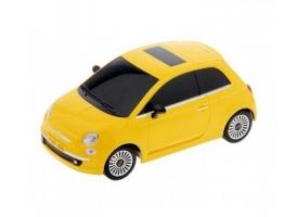 Р/У машина MZ Fiat 500 27034 1/18