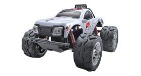 Р/У монстр Feilun Salamander 2WD 4-ch 27/49MHz 1/10 RTR 2