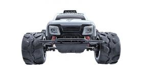 Р/У монстр Feilun Salamander 2WD 4-ch 27/49MHz 1/10 RTR 6