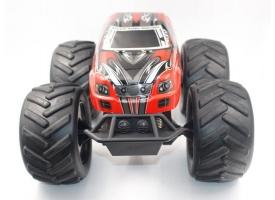 Р/У монстр Feilun Land King 4WD 2.4G 1/8 RTR 1