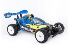 Р/У багги Feilun Exceed Intence 4WD 2.4G 1/10 RTR 1