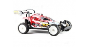 Р/У багги Feilun Exceed Intence 4WD 2.4G 1/10 RTR 3