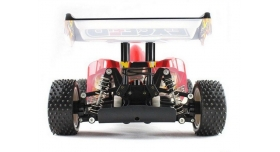 Р/У багги Feilun Exceed Intence 4WD 2.4G 1/10 RTR 5