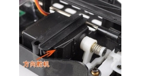 Р/У багги Feilun Exceed Intence 4WD 2.4G 1/10 RTR 10