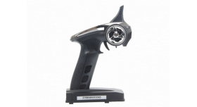 Р/У багги Feilun Exceed Intence 4WD 2.4G 1/10 RTR 12