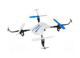 Р/У квадрокоптер Feilun FX119 2.4G RTF перевернутый полет