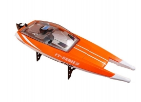 Р/У катер Feilun FT016 Racing Boat 2.4G