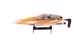 Р/У катер Feilun FT016 Racing Boat 2.4G 2