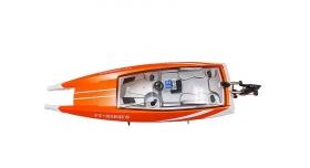 Р/У катер Feilun FT016 Racing Boat 2.4G 3