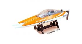 Р/У катер Feilun FT016 Racing Boat 2.4G 9