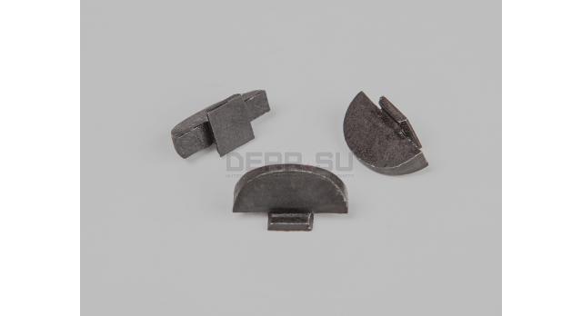 Мушка для револьвера Наган / Царская [наган-101]