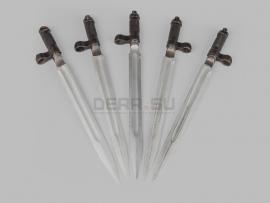 4426 Штык-нож для карабина Симонова (СКС)